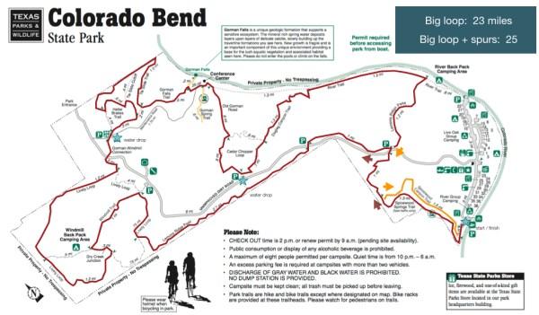 ColoradoBendMap