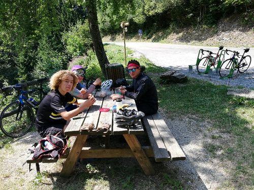 vélo,Nice,Galibier,Isoard,Bonette,Cayolle,Allos