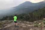 Jak se běhá v horách v Indii