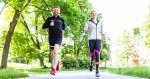 3+3 věcí, jak se projevuje naše závislost na běhu