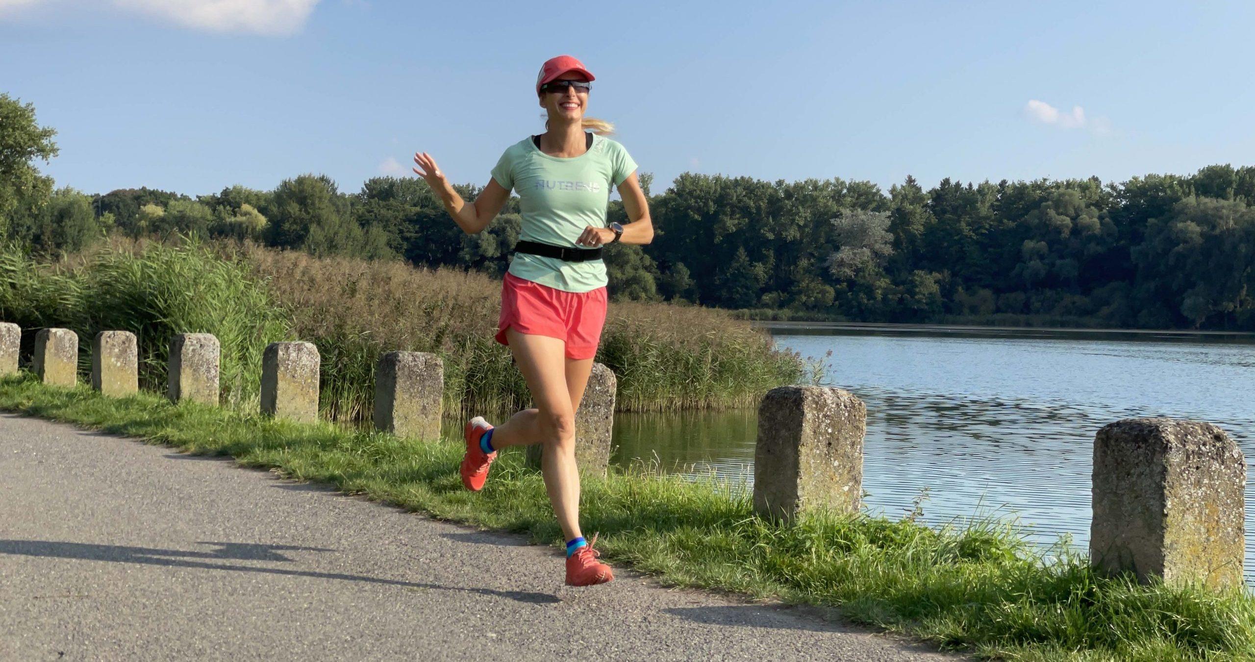 10 otázek, které točí běžci stále dokola