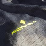 "Ronhill Stride 5"" Short y Stride SS CREW"