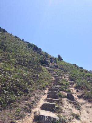 steps_lantau