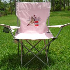 Folding Chair Embroidered Adirondack Wooden Plans Your Choice Of Designs