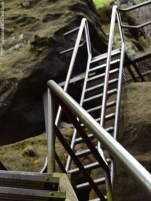 ladders world