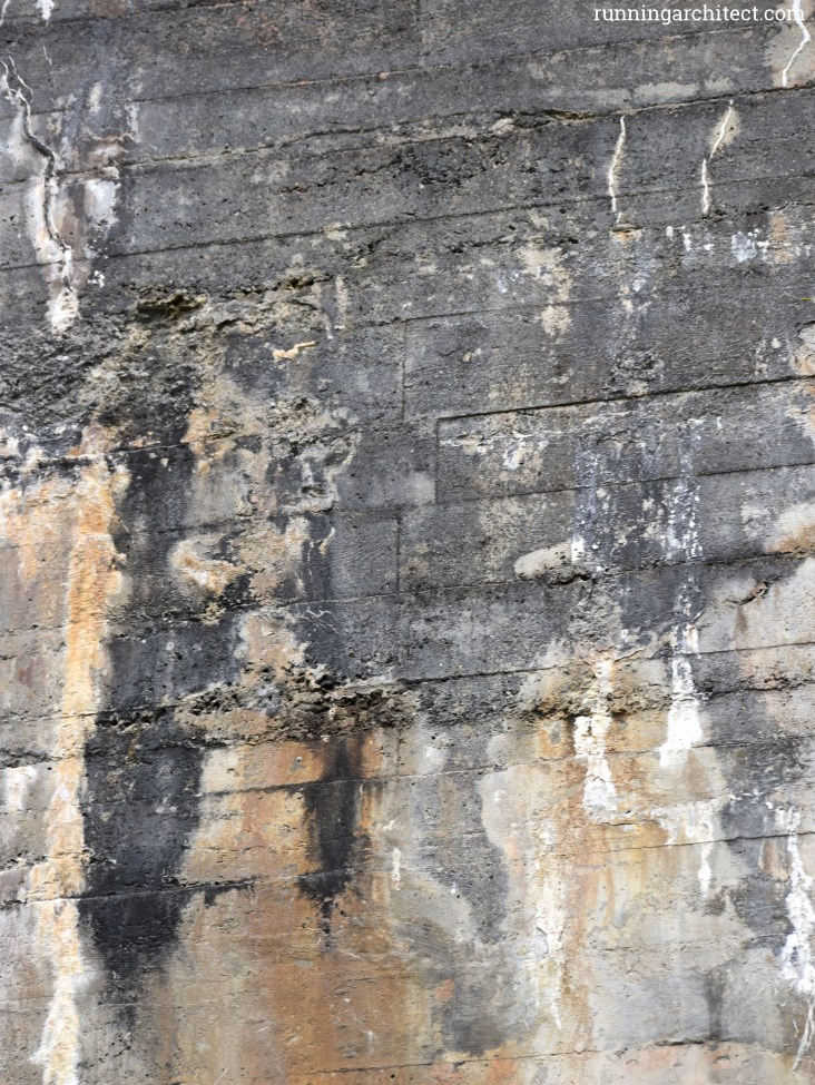 mass-concrete-texture