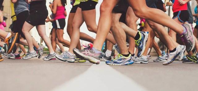 runmaraton