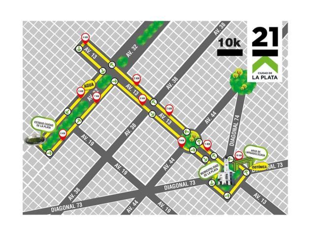 21k-la-plata-recorrido-10k