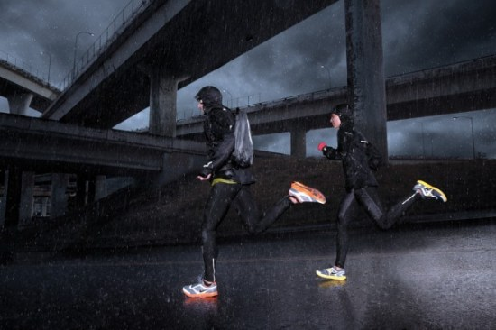 nike-running-2011-holiday-rain-collection-2-620x413
