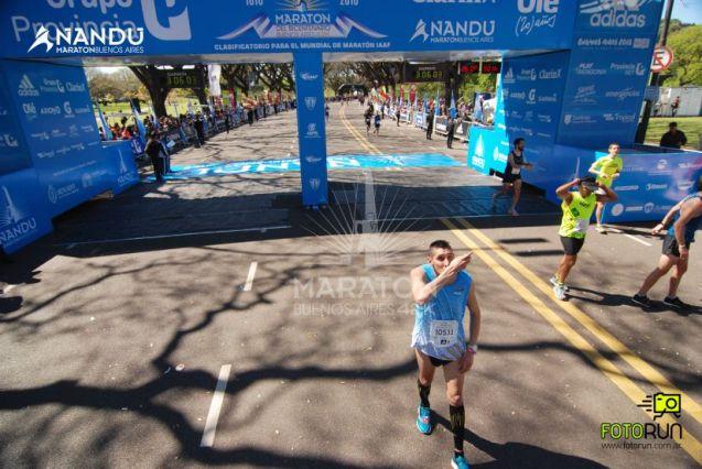 maratonba2016-4