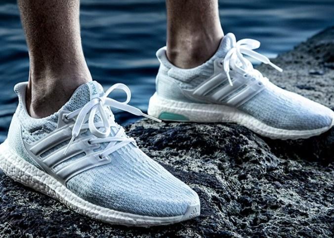 Adidas Parlley