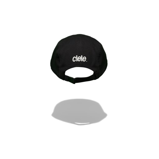 Ciele Athletics - FASTCap - Buck - Back