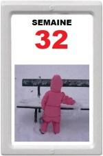 32 SA