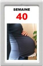 40 SA