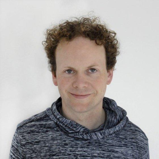 Mark Schuls