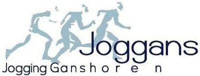 Logo Joggans