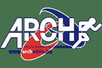 Logo ARCH
