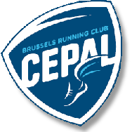 Logo CEPAL