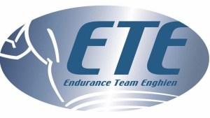 Logo ETE