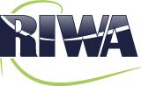 Logo RIWA