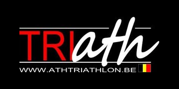 Logo TriAth