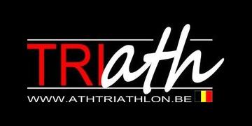 Logo TriAth