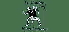 Logo La Foulée Perwézienne