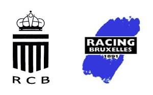 Logo RCB-GAL
