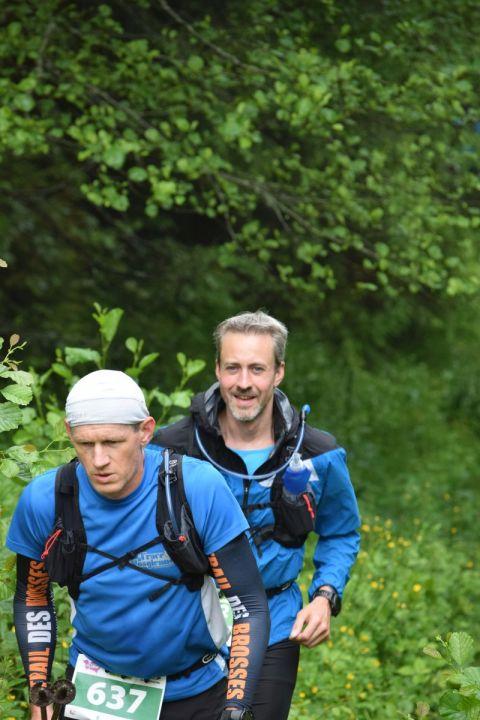laurentdedeken-trail-vosges-800