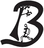 Logo Jogging Club Baudour