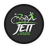 Logo JETT