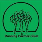 running-farmers-club