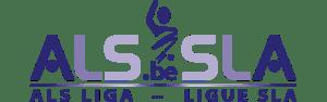 Soutenez la Ligue SLA