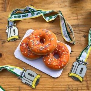 Donuts na CPC