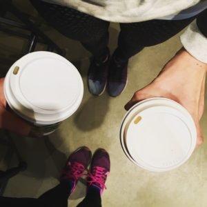 Koffie CPC