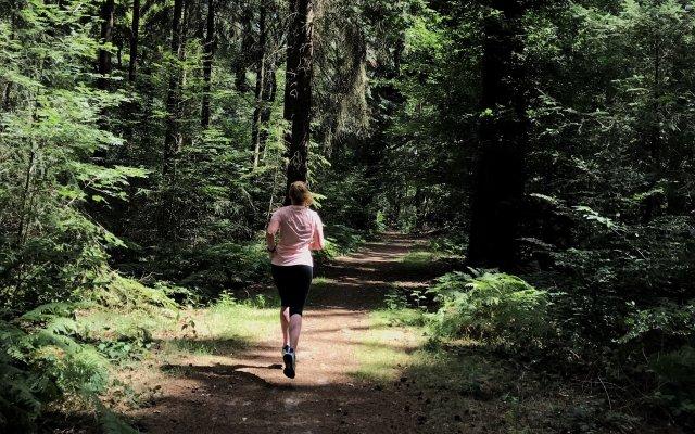 Wat is een intensieve intervaltraining en hoe pak je de training aan?