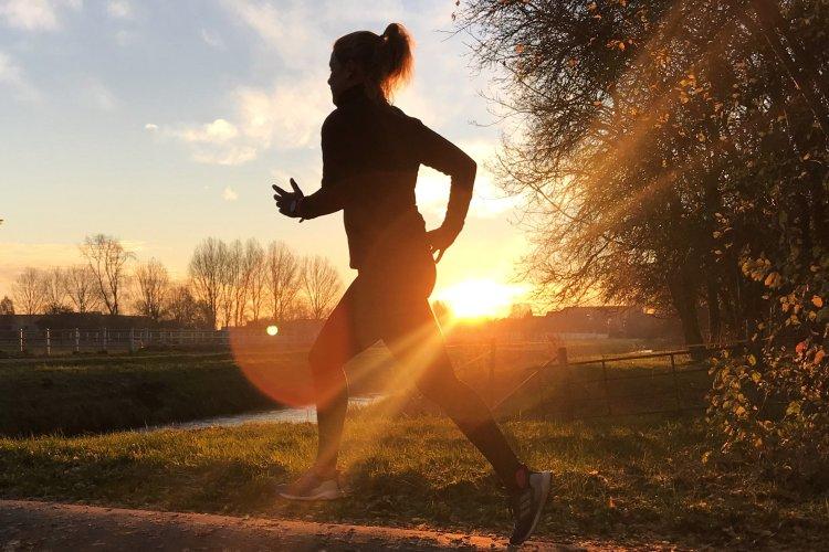 15 trainingstips voor een halve marathon