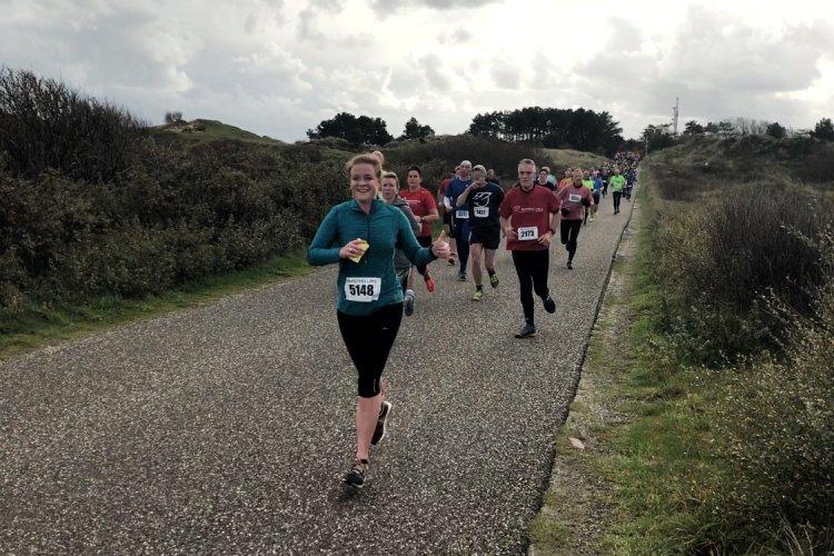 15 halve marathon tips!
