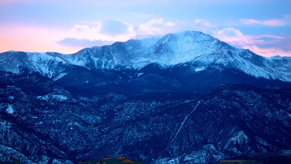 Pikes-Peak-34518