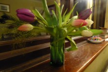A house full of flowers (6)