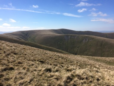 Howgills practice 7th May 2017 (4)