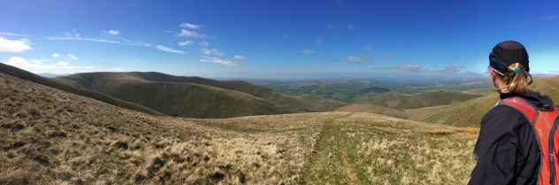 Howgills practice 7th May 2017 (5)