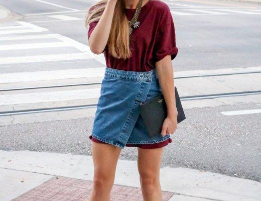 NYFW SS18 Street Style Trends