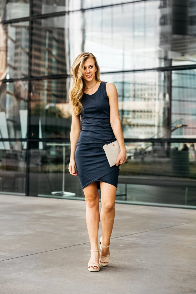 "How to ""Fix"" Your Stats after a bad giveaway 