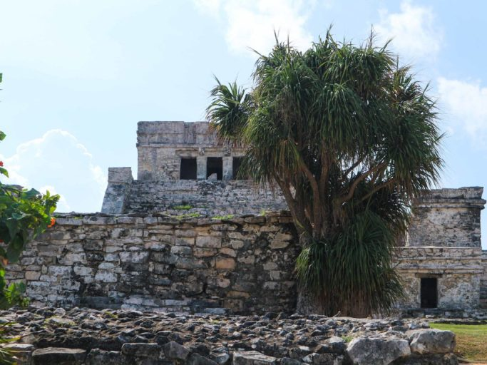 What to do in Riviera Maya, Tulum