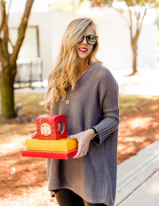 Stocking Stuffers For Her: Beauty Products Gift Guide