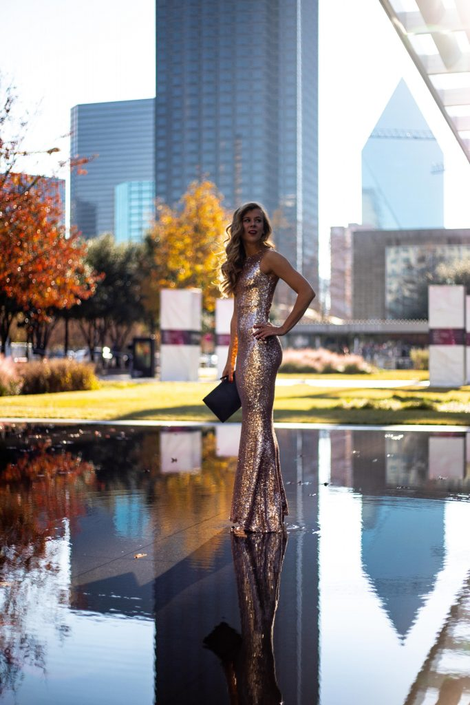 New Years Eve Outfit Ideas for Every Occasion in 2019