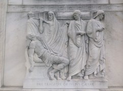 frieze-julius-caesar