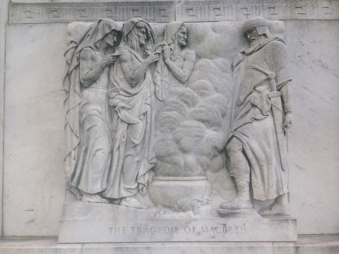 frieze-macbeth