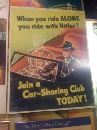 My favorite WWII propaganda poster